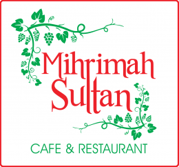 Mihrimah Sultan Cafe & Restaurant